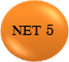 tv programmering net 5