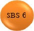 tv programmering sbs 6