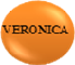 tv programmering veronica